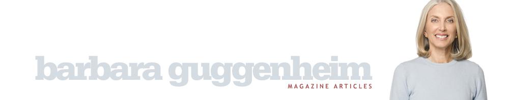 barbaraguggenheim.com